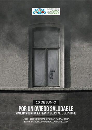 cartel 10 Junio 354x500 1