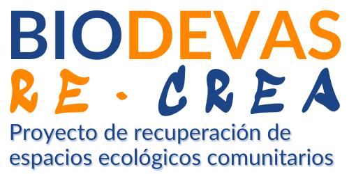 Logo Proyecto RE·CREA 1