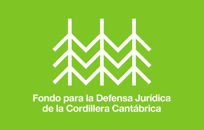 fdjcc verde esp 1241x790 800x509 1