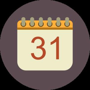 iconfinder calendar 1296363