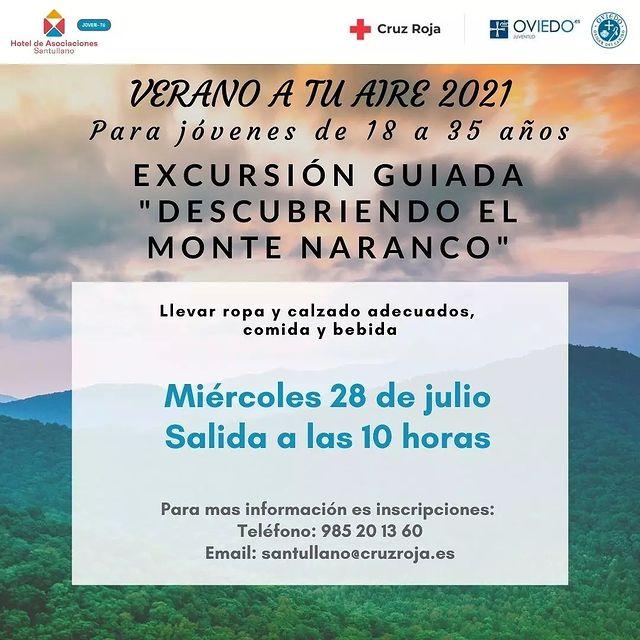 Guia DescubriendoElNaranco